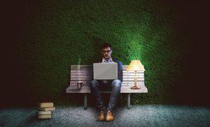 PHP, NET programavimo kursai internetu